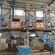 fs复合保温板材设备