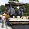 去哪找称心的沥青混凝土施工,中山沥青混凝土价格
