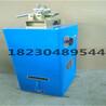 10mm对焊机高性价对焊机精密供销