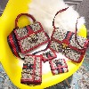 GUCCI古驰手袋LV手提包,奢侈品包包微商货源厂家直销