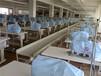 福建展示架价格规模大的流水槽厂家推荐