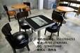 鑫飛智能餐廳智能餐桌觸摸一體機液晶顯示器智能西餐桌加盟招商