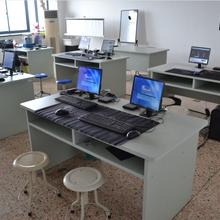 新公司買什么樣的電腦合適,適合學校多媒體室使用的電腦圖片