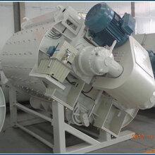 飞灰固化处理设备_飞灰固化处理系统
