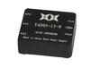 澤潤科技提供銷量好的acdc電源模塊,acdc電源模塊制造商