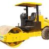 手扶小单轮压路机多少钱一台济宁哪里有好的600B型手扶单轮压路机