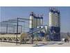 福建無基礎攪拌站——昌恒重工——專業的無基礎攪拌站提供商