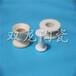 廣東熱流道陶瓷接線柱——銷量好的熱流道陶瓷接線柱品牌推薦