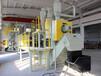 南平工厂除尘器哪家好——推荐厦门所德环境工程供应除尘器