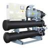 要买工业冷水机当选锦云科技_性价比高的冷水机