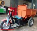 电动三轮翻斗车液压配置自卸车价格优惠