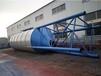供應山東廠家直銷的水穩拌合站-青海水穩拌合站