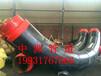 高韌性環氧煤瀝青防腐鋼管供應批發_售賣防腐管道