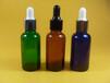 专业的精致精油玻璃瓶_优质精油玻璃瓶供应商推荐