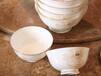 德兴瓷业好的金花餐具[供应]贵州一花一世界