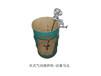 策途精密氣動攪拌機供貨商夾式氣動攪拌機價格