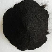 銷售固體防塌潤滑劑——廠家推薦優質防塌潤滑劑圖片