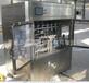 6頭花生油灌裝機食用油灌裝機-計量準確、調整方便
