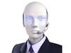 臻善互联操作方便的自销猫供应,电话销售机器人