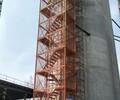 热门安全爬梯_在哪能买到可信赖的桥梁施工安全爬梯呢