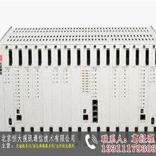 讯风BX06PCM接入设备%柳州新闻网图片