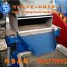 杂线铜米机,江西铜米机,生产厂家直销