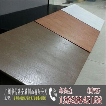 贵州铝单板批发价格贵阳铝单板厂家新闻