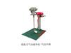 湖北底板式氣動攪拌機——上海哪里有售賣氣動攪拌機