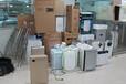 空氣凈化器濾網更換安裝——推薦優質的進口空氣凈化器專業維修服務