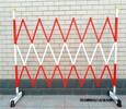 价位合理的玻璃钢安全围栏_优质的玻璃钢绝缘围栏厂家直销