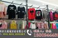 廣州廠家服裝回收_廣州庫存衣服回收