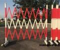 玻璃钢绝缘围栏电力伸缩安全围栏绝缘片式伸缩护栏专卖店-河北新款玻璃钢绝缘围栏批发
