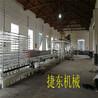 防火门芯板设备全自动玻镁板设备工厂厂家直销价格优惠
