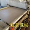 多功能玻镁板设备玻镁板成套设备厂家提供技术指导