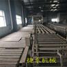 山东匀质板设备匀质板生产设备厂家实力厂家值得信赖