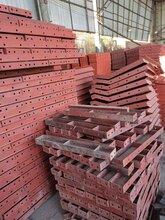云南西山组合钢模板订做异型钢模板规格齐全图片