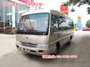 廠價直銷牡丹牌MD6601KH5A型6米19座客車