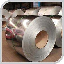 滨州镀铝锌板价格_阳信镀铝锌板_爱普瑞钢板在线咨询图片