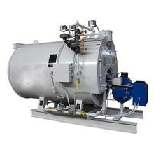 福斯液压油,福斯工业润滑油,盾锐工业科技图片