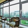 铝合金门窗_福州千百度贸易公司_福州铝合金门窗装修