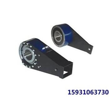 商洛接觸式逆止器NJ320-300咨詢