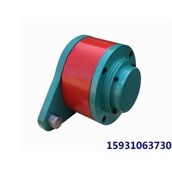 南阳NFN16-50非接触式逆止器ZD45减速机配套销售价格