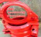 安庆管卡——合肥光顺建筑机械提供有品质的合肥管件