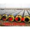 河北环氧煤沥青防腐钢管批发生产商——怎么挑选防腐管道