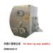 供墨計量泵總成2DN644AA10