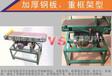 東莞廠家專業訂做砂帶機,拉絲機