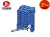 魚油加工設備-離心機-魚油加工設備價位-凡翔機械生產