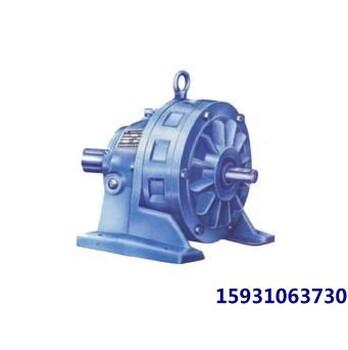 XLJY8160-1.5-15