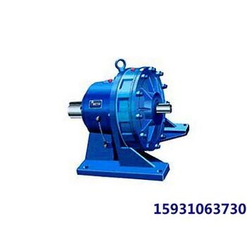 XLDV3.0-8160-11