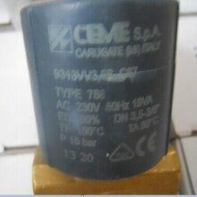 8323VN011S.C57AC230V50HZ图片